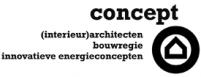 april 2015: nieuws Concept interieurarchitecten