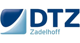 april 2015: nieuws DTZ Zadelhoff