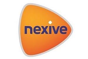 Nexive_FC_VBAT-300x200