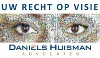 Even voorstellen: Anne Bas Terpstra, Daniels Huisman advocaten