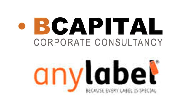 BCapital anylabel