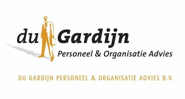 Du Gardijn P&O Advies B.V