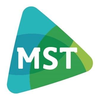 MST_corporate logo