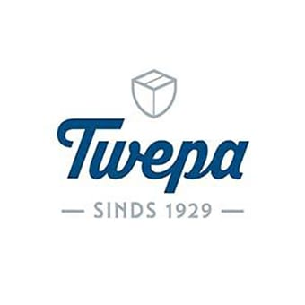 Twepa logo