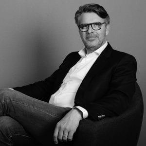 Maurice van Kleef