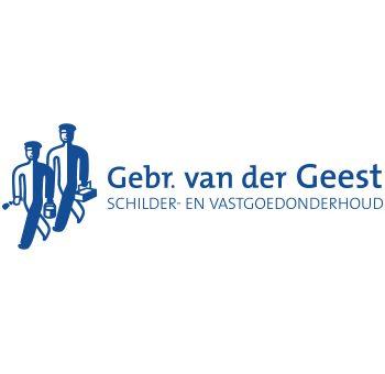 GVDG logo