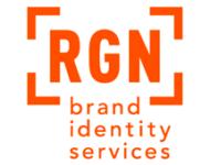RGN: Kuiken Groep op 1 dag in 3 landen een nieuwe huisstijl