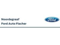 Baan Twente neemt Auto Fischer en Autbedrijf Noordegraaf over