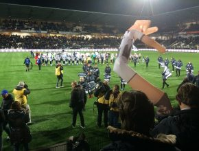 Heracles-Sparta – december 2017