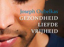 19 juni: Joseph Oubelkas