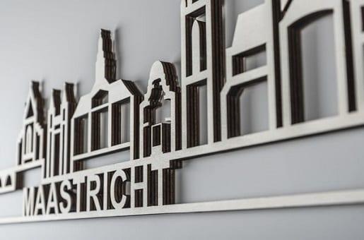 skyline_maastricht_met_naam_populierenhout1-600x396